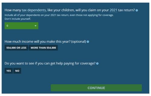 Obamacare3