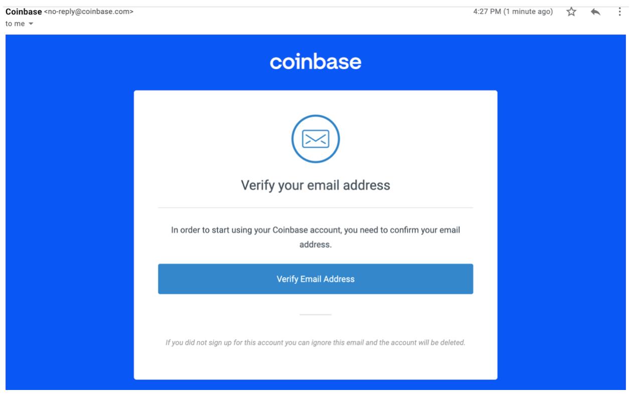 Coinbase3