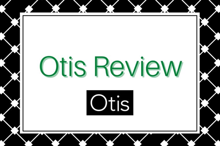 Otis Review – Is This the Stock Market for Culture?