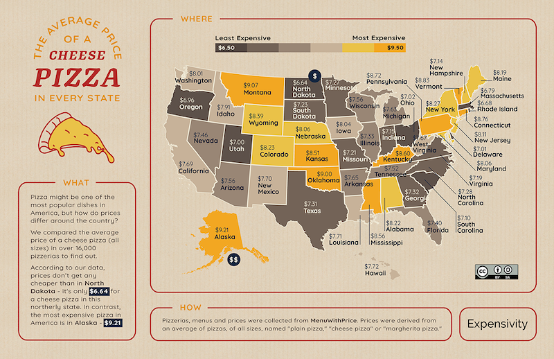 2021-US-Pizza-Index-Cheese cheese
