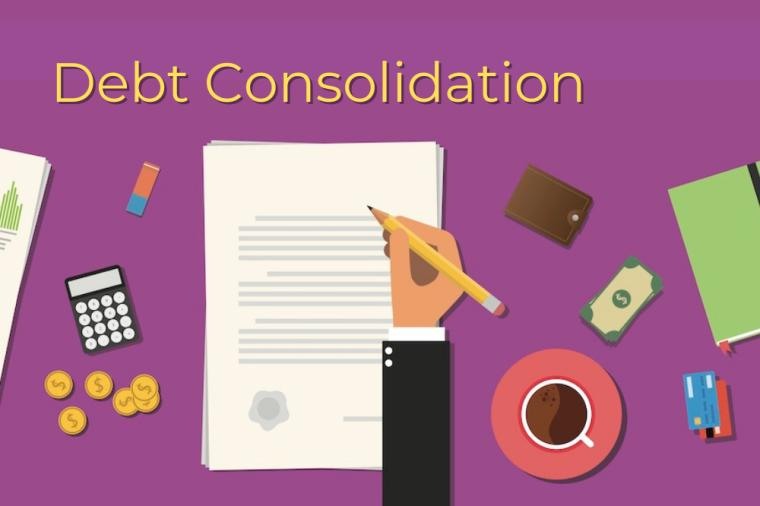 Debt Consolidation Companies: Legit Helpers or More Pain Than Gain?