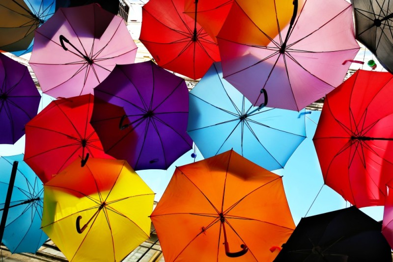 Umbrella Insurance: What It Is and How Much You Need