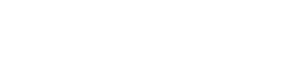 Legacy Crossroads Apartments