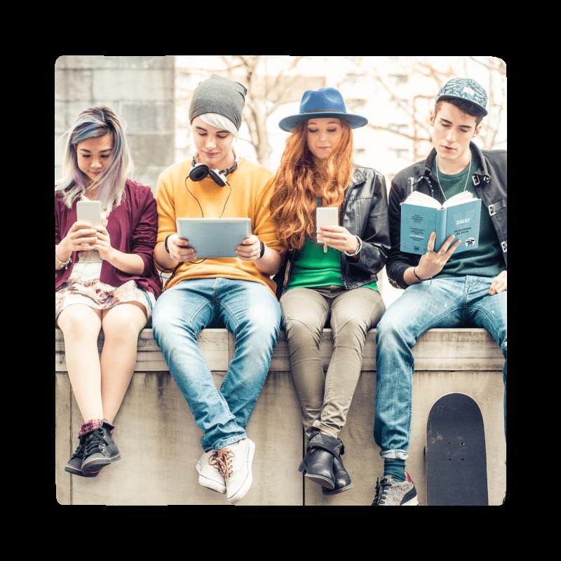 Mode la chretiens pdf et jeunes Qu est