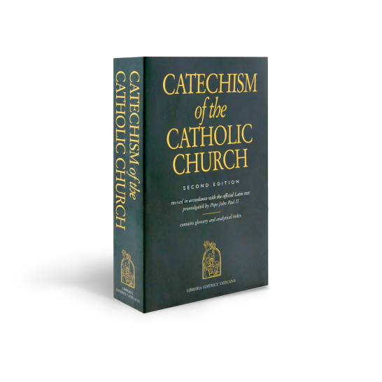 Catechism-of-the-Catholic-Church-Book-Mockup