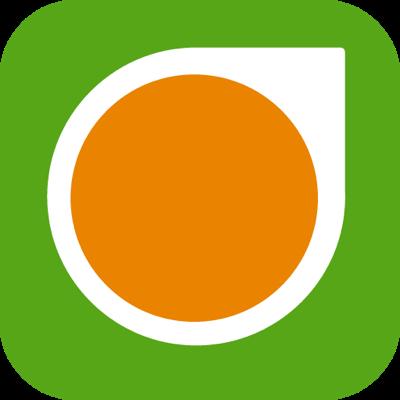 Tidepool | Liberate your diabetes data