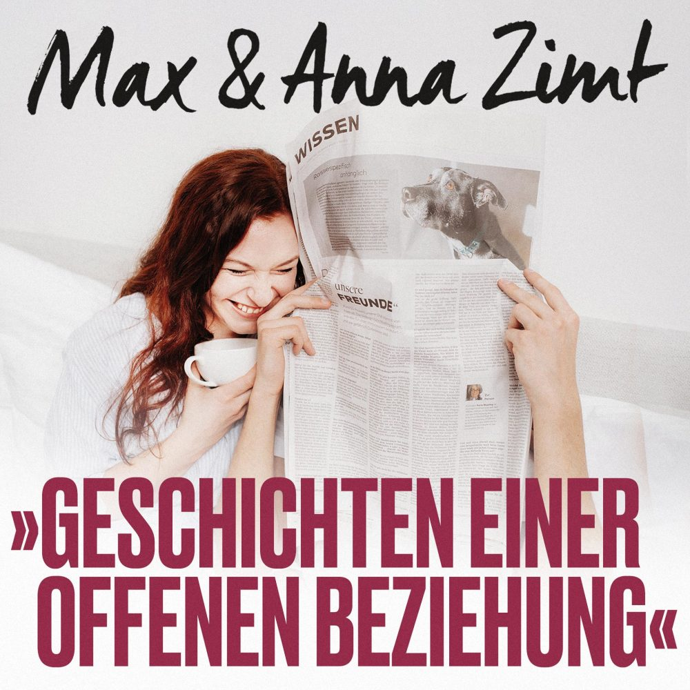 anna max zimt COVER-v17