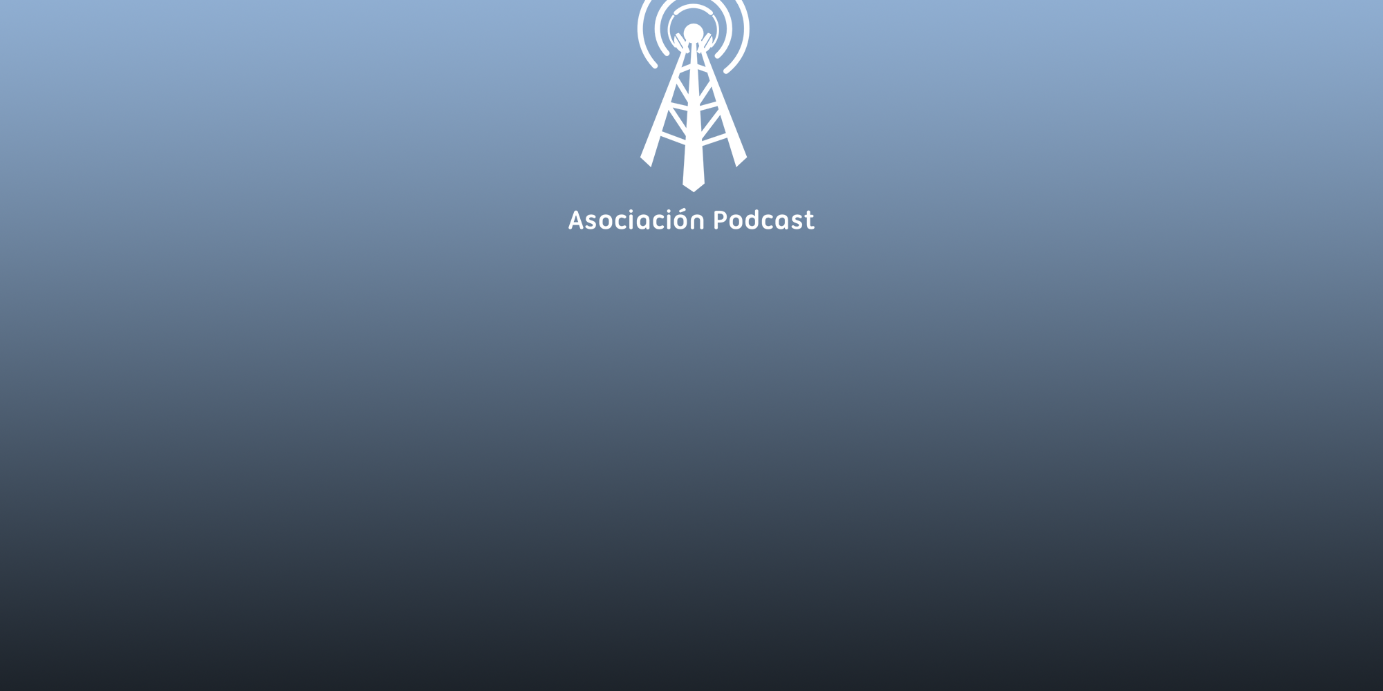 asociacionpodcast-Landing_page_background-2000x1250