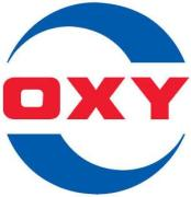 Occidental Petroleum Corporation logo