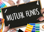 Mutual Funds vs. Separately Managed Accounts
