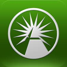 Fidelity Mutual Fund Logo