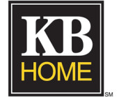KB Home Logo Q3 Earnings