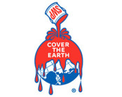 Sherwin-Williams Co image