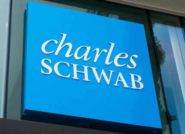 Charles Schwab Impact Channel