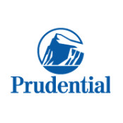 Prudential investments logo