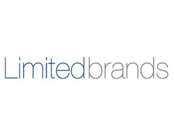 Limited brands logo l brands