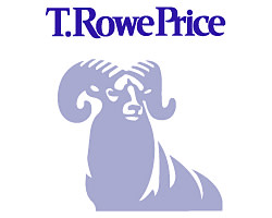 T. Rowe Price Financial Services