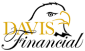 Davis Financial Logo mutual funds
