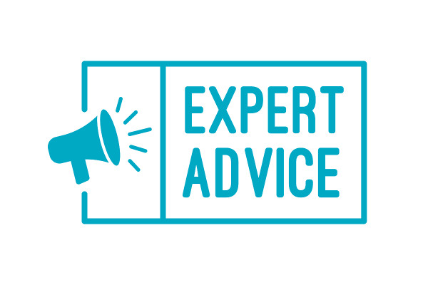 Expert advice from top speakers at the conference