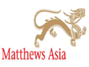Matthews Asia Growth Fund