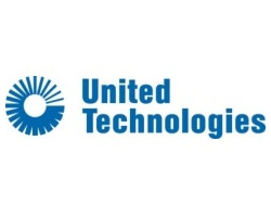United Technologies image