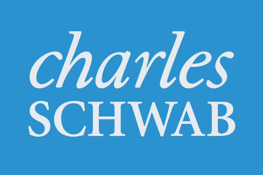 charles schwab global real estate fund