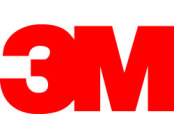 3m Company logo in red