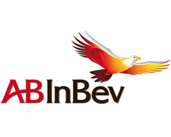 Anheuser Busch seeks financing for deal with SABMiller