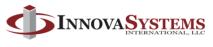 InnovaSystems Brand