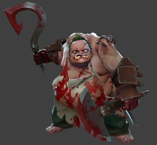dota-2-pudge-guide