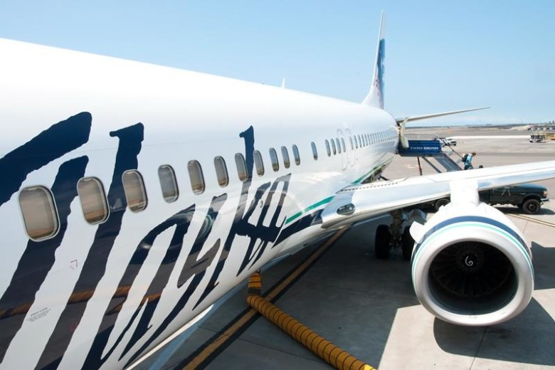 The 6 Best Airlines That Fly to Hawaii - Hopper
