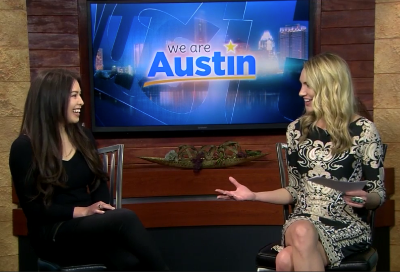 Hopper Employees - Liana Corwin - CBS Austin