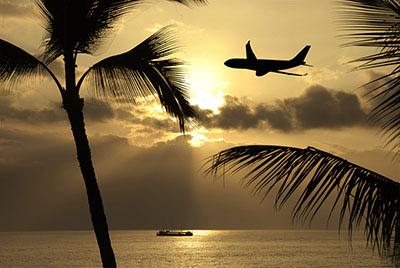 5 Tricks for Finding Cheap Flights to Hawaii - Hopper