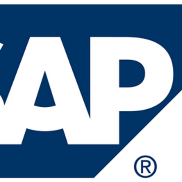 sap-partners-estimated-091117