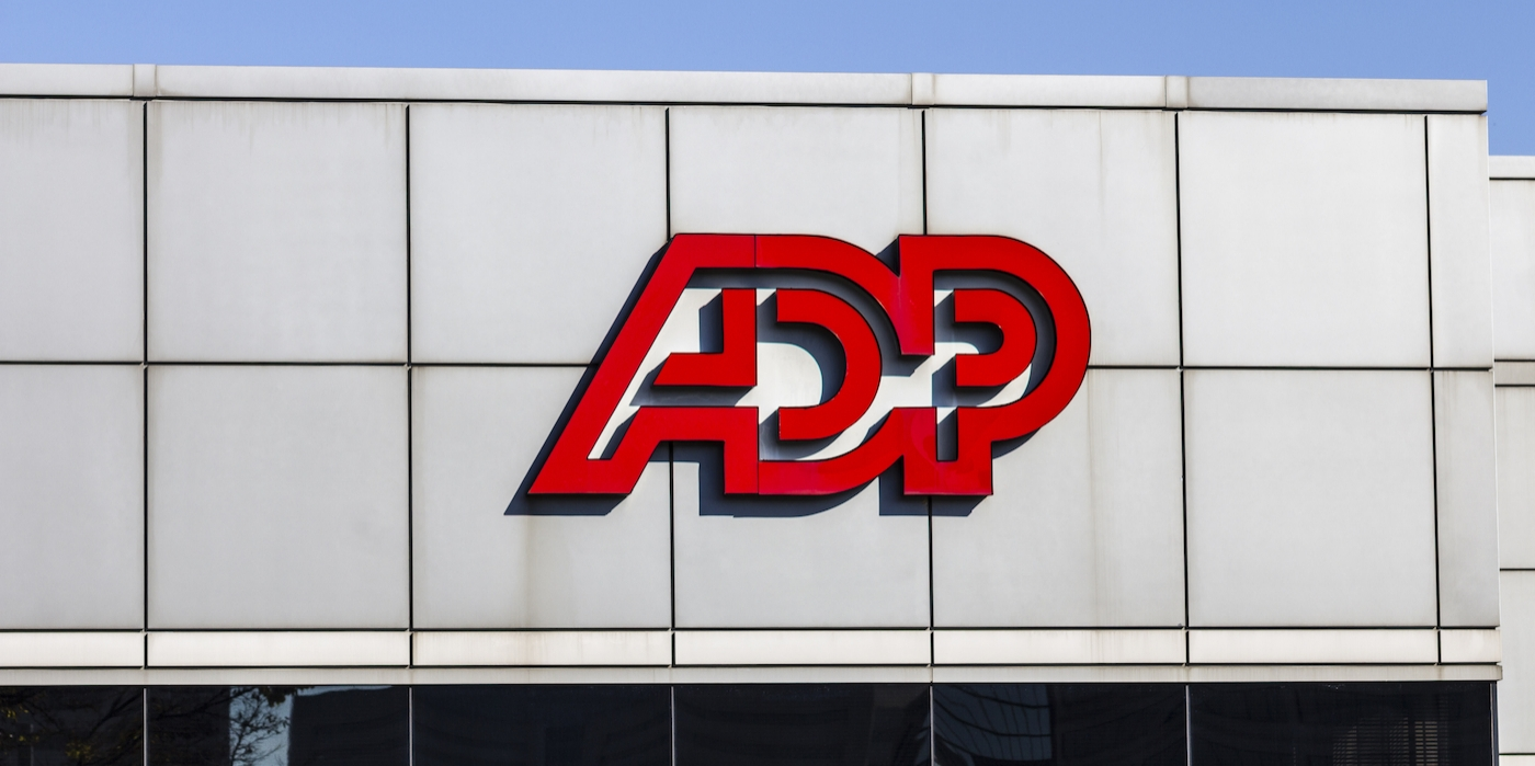 ADP Acquires WorkMarket to Further Extend Human Capital