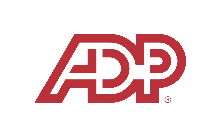 Breaking Down The ADP Acquisition of WorkMarket