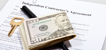 Independent-Contractor-Agreement-2
