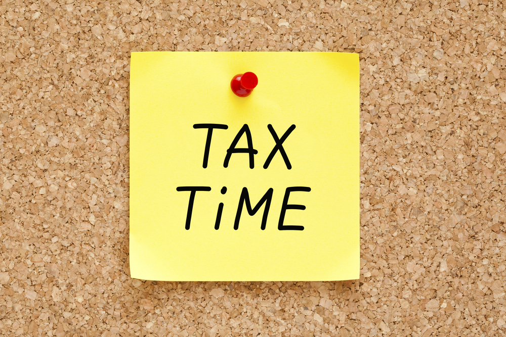 freelancers-tax-savings-091117
