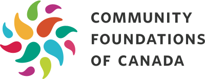 Community Foundations Canada (CFC)
