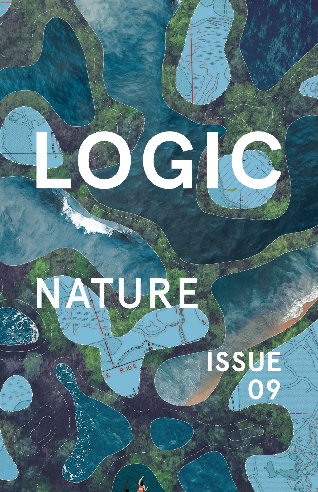 cover-nature
