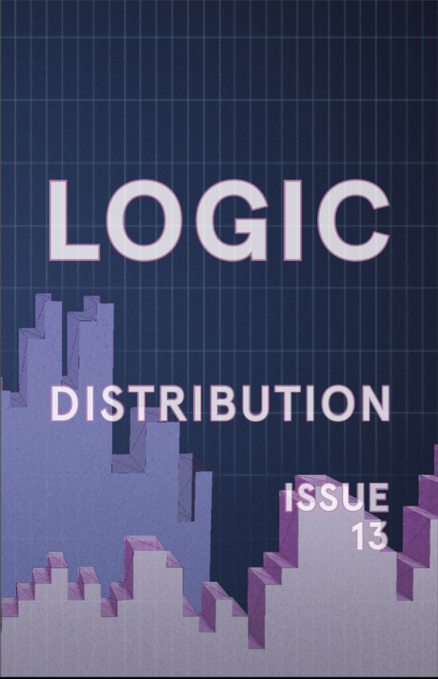 cover-distribution