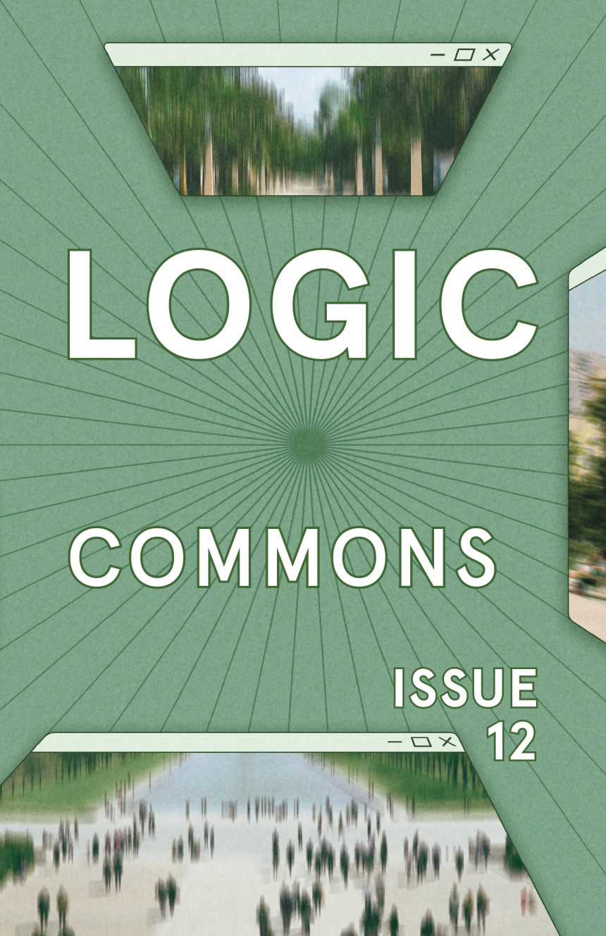 cover-commons