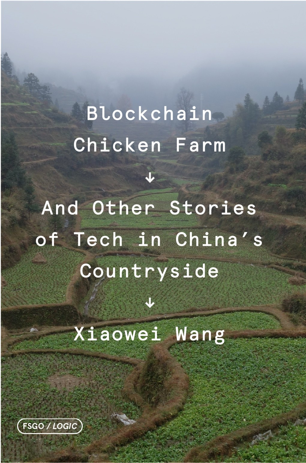 blockchain-chicken-farm-cover