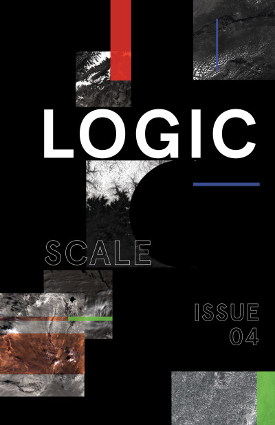 Scale Cover