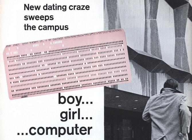 Täytä tyhjä dating profiili