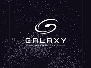 Galaxy Interactive
