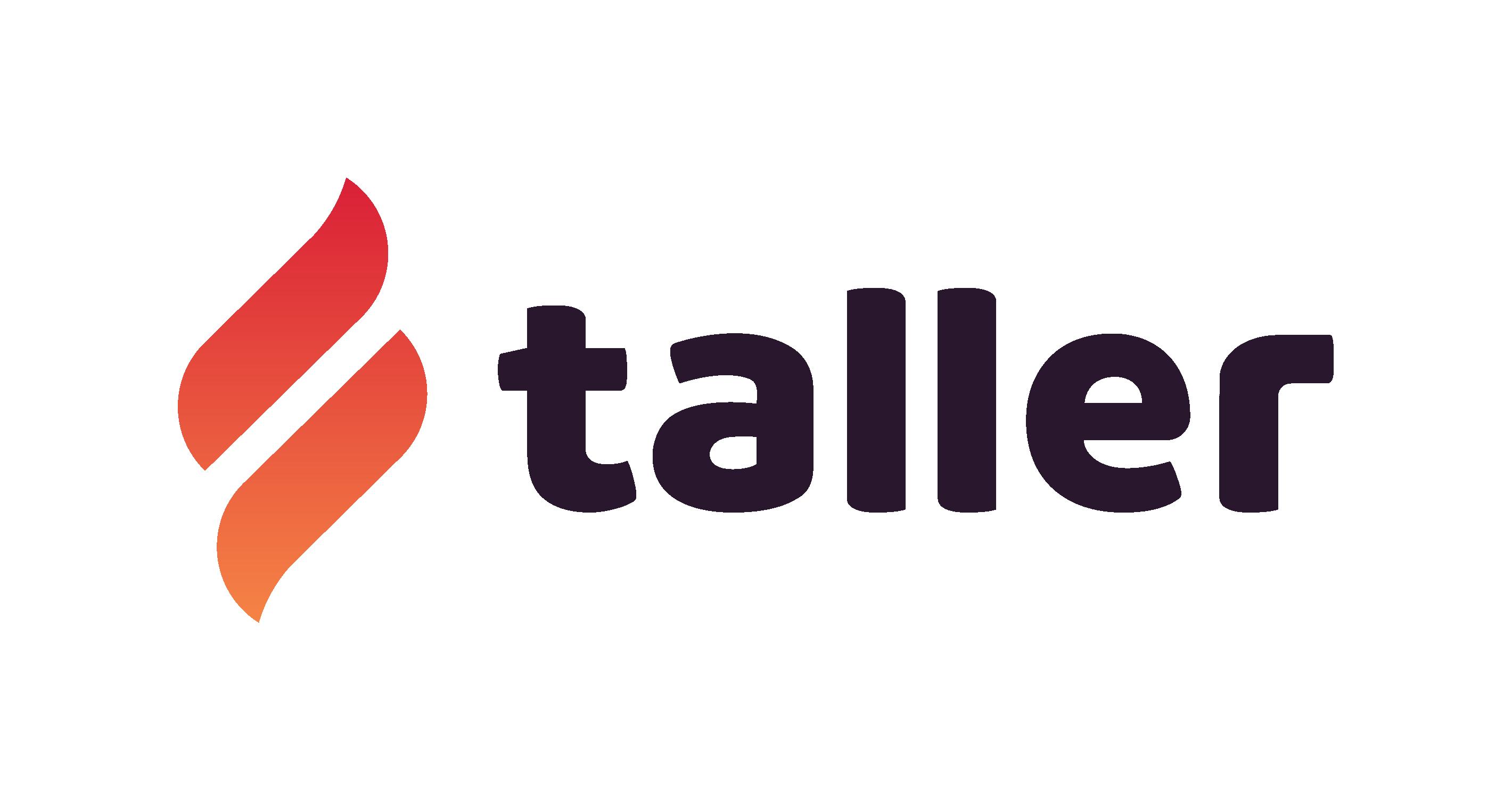 Taller logo-light-bg