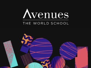 Avenues: The World School
