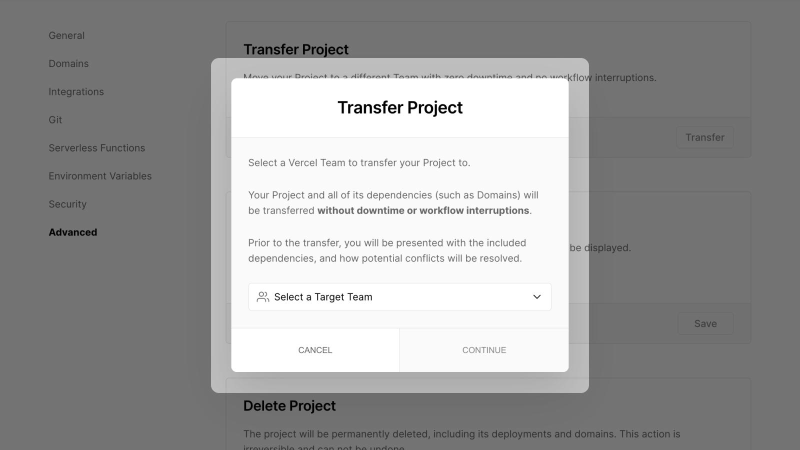 Transfer Project OG Image.png