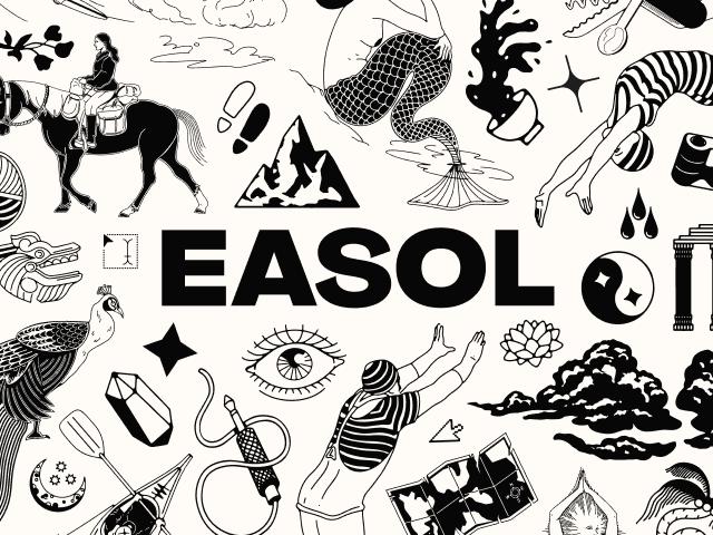Easol